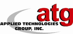 Applied Technologies Group , INC.